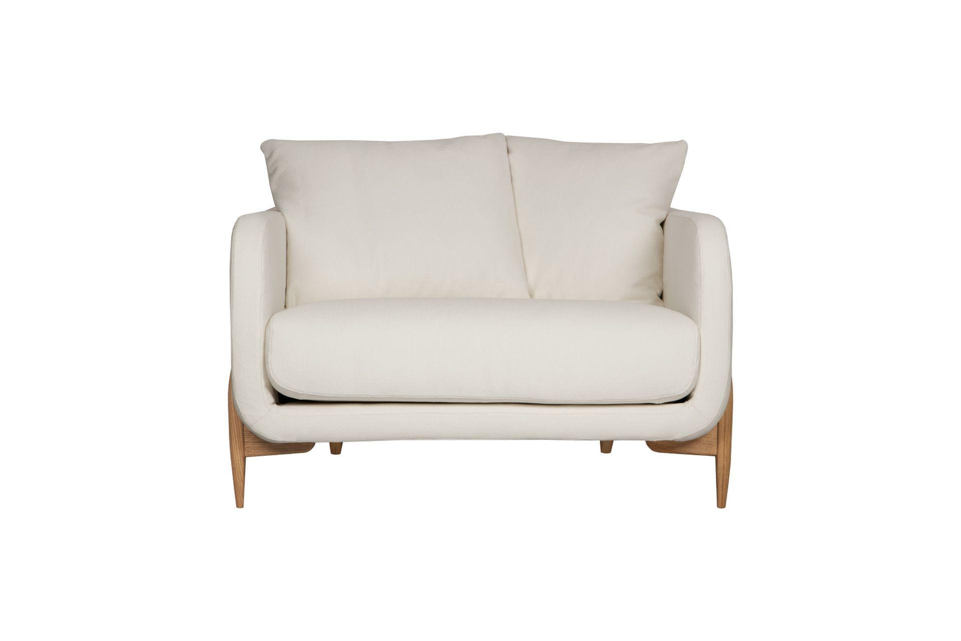 Кресло JennyИнтерьерные кресла<br><br><br>kit: None<br>gender: None