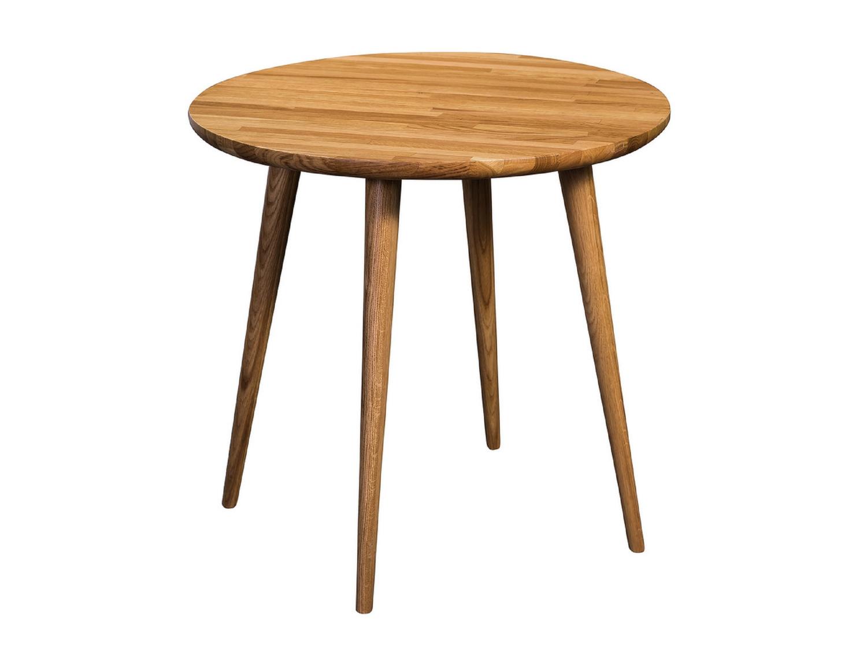Сервировочный столик R-Home 15437632 от thefurnish