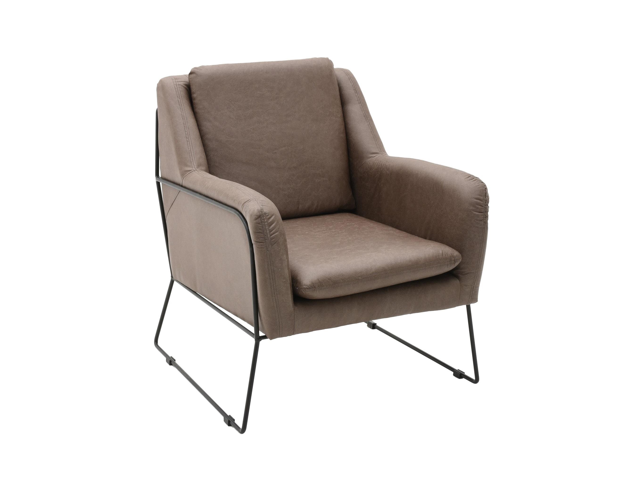 Кресло To4rooms 15438685 от thefurnish