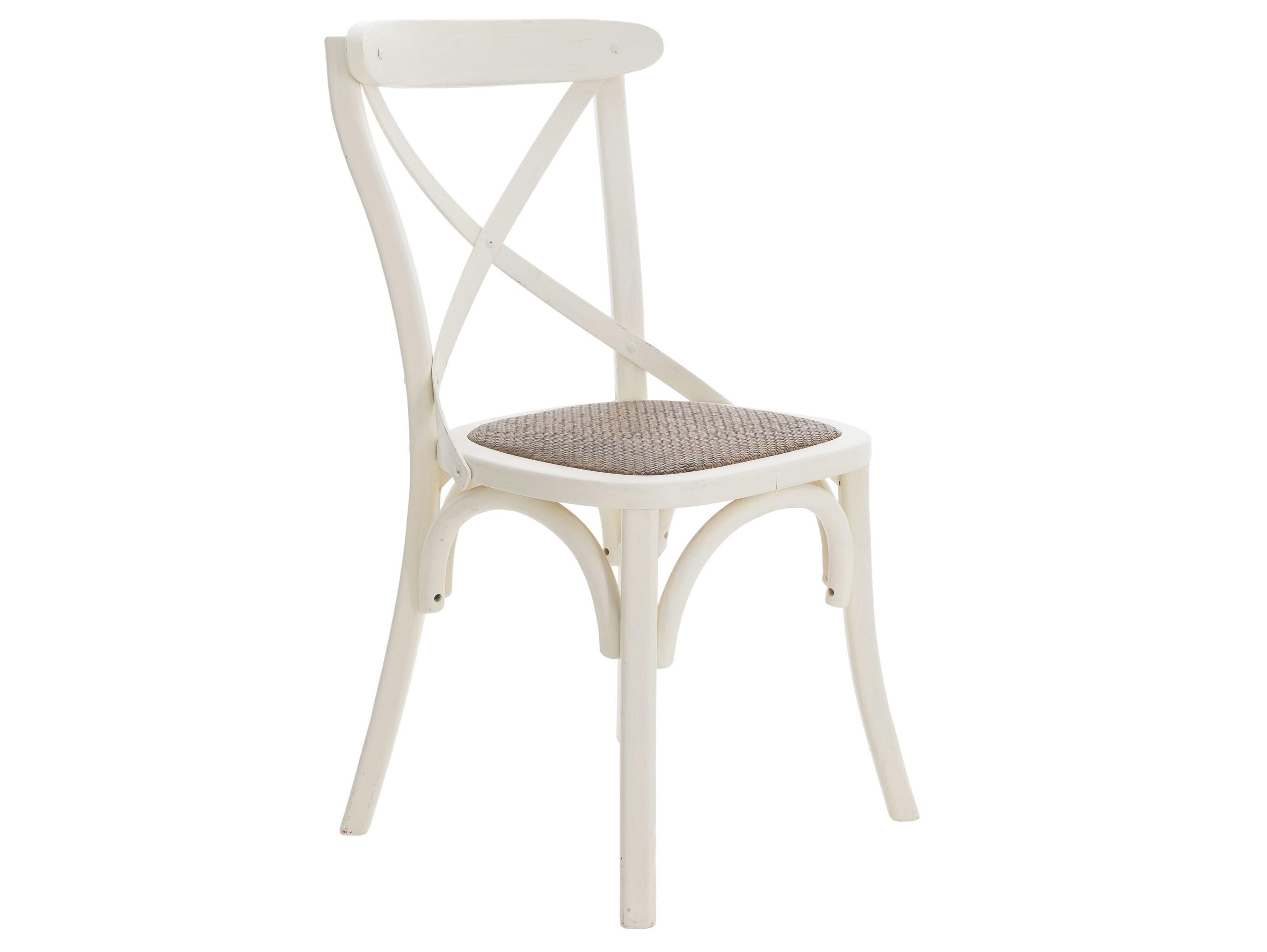 Кухонный стул To4rooms 6338345 от thefurnish