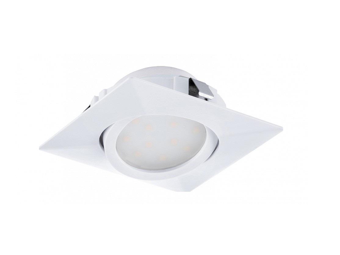 Точечный светильник Eglo 15447013 от thefurnish