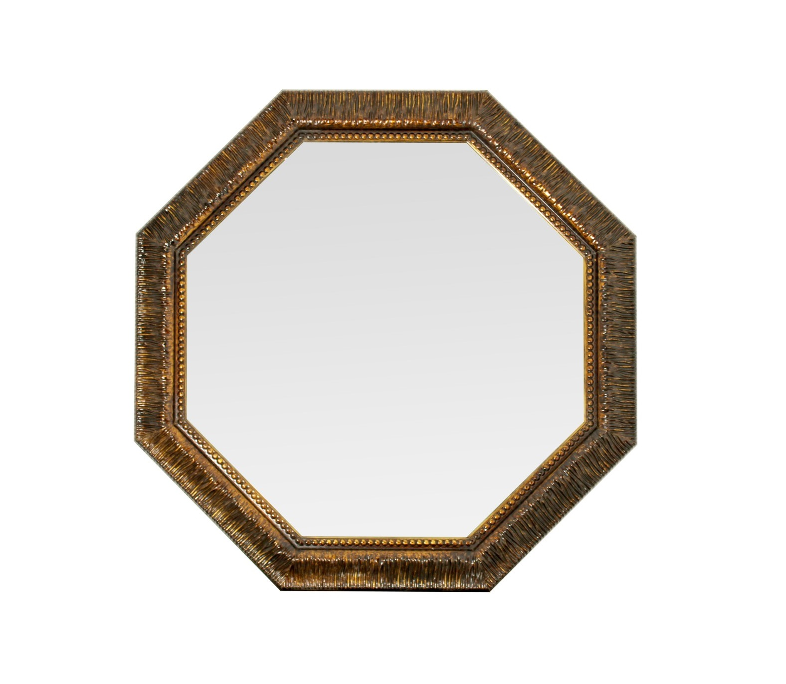 Купить Зеркало Dario , BountyHome