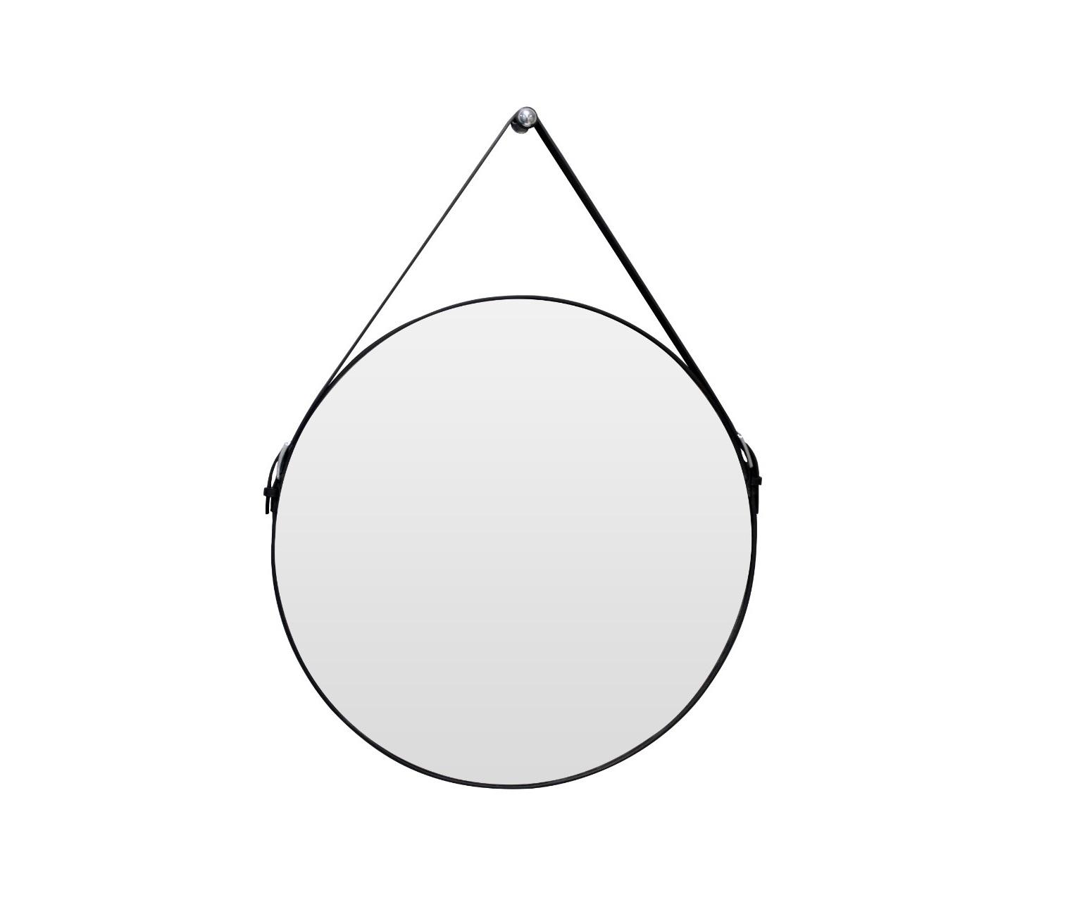 Зеркало BountyHome 15437569 от thefurnish