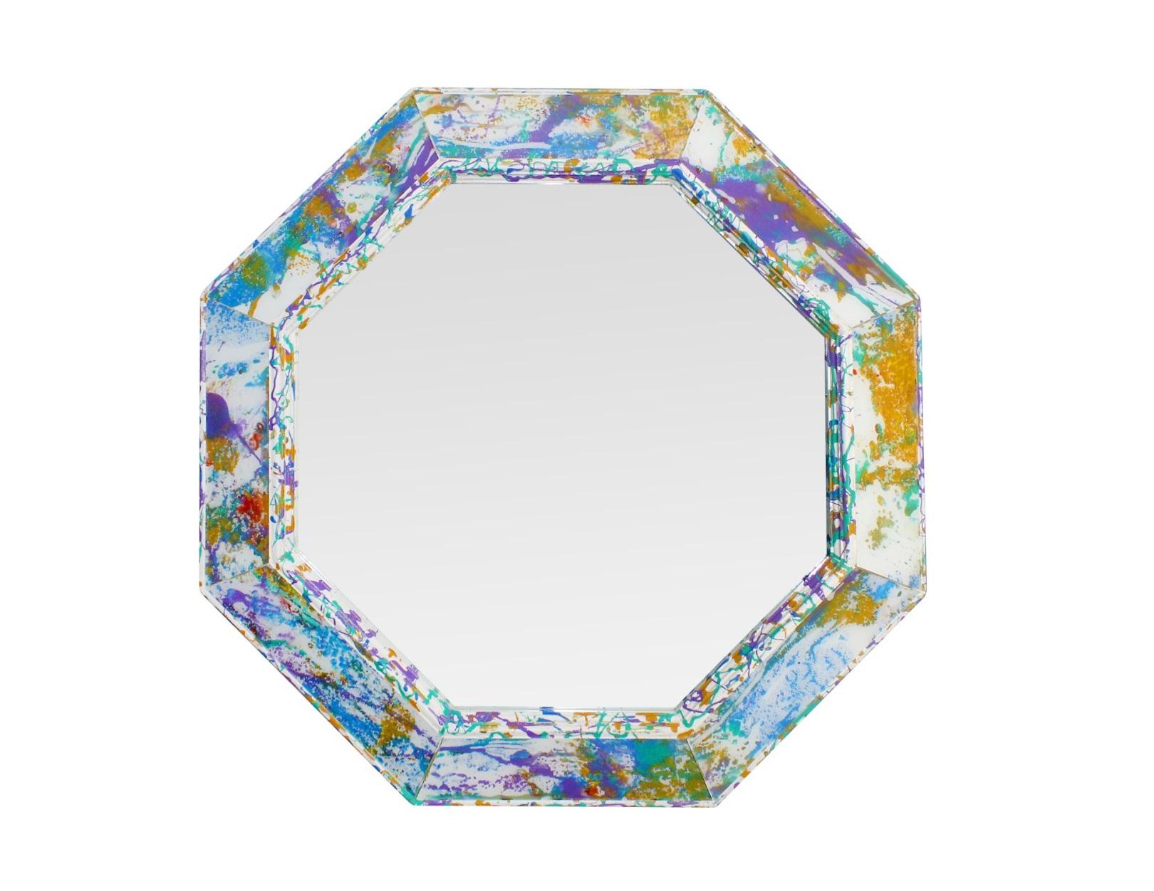 Зеркало BountyHome 15437567 от thefurnish