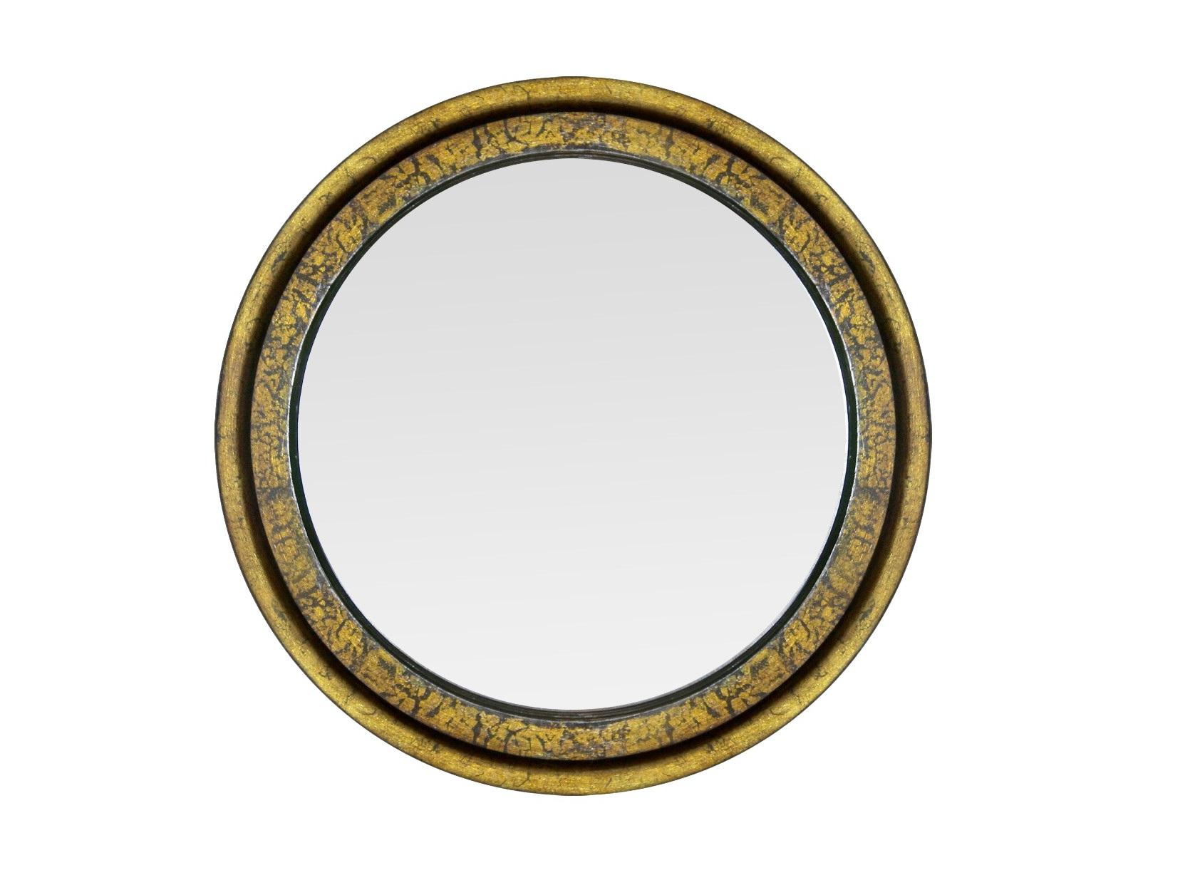 Зеркало BountyHome 15437573 от thefurnish