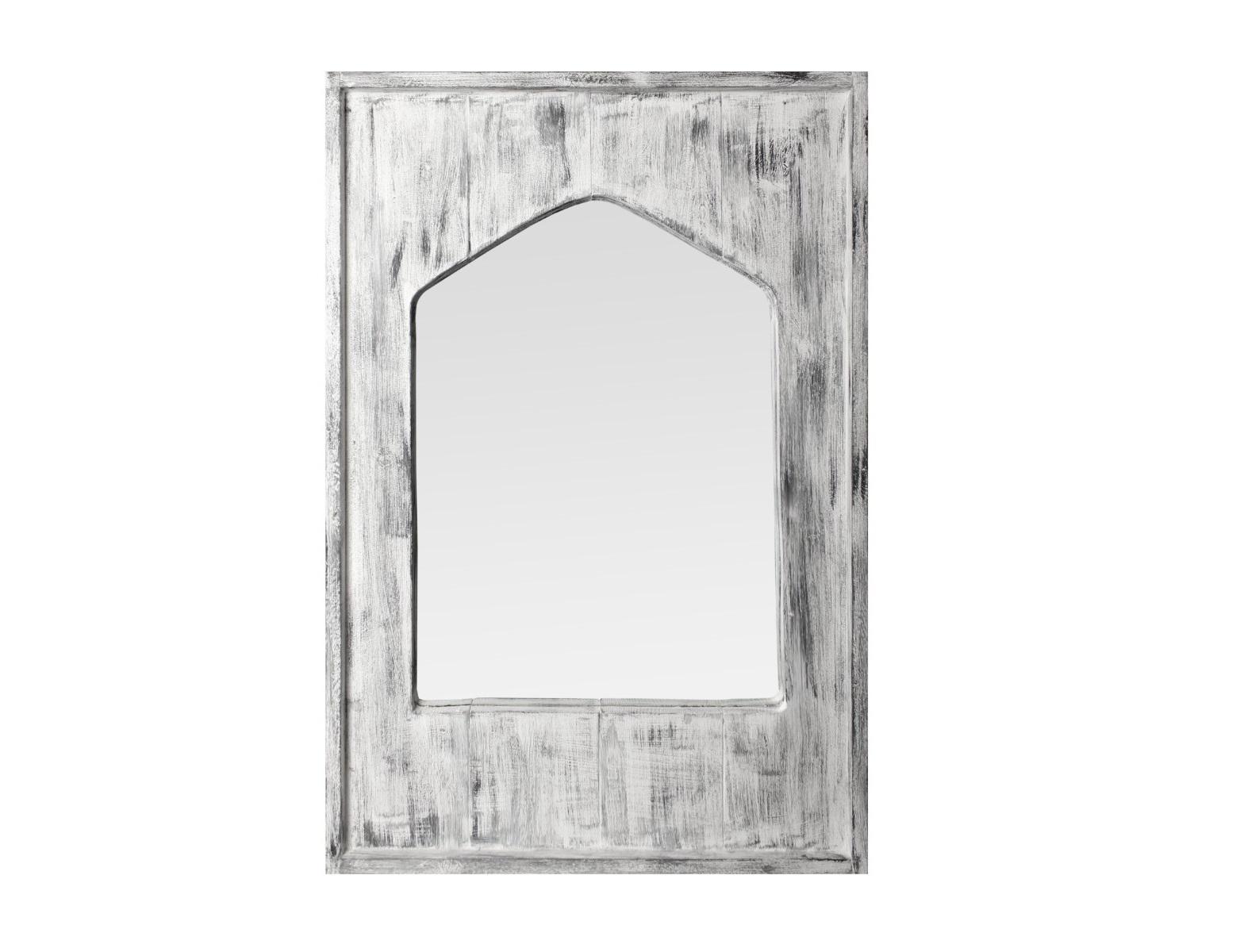 Зеркало BountyHome 15437662 от thefurnish