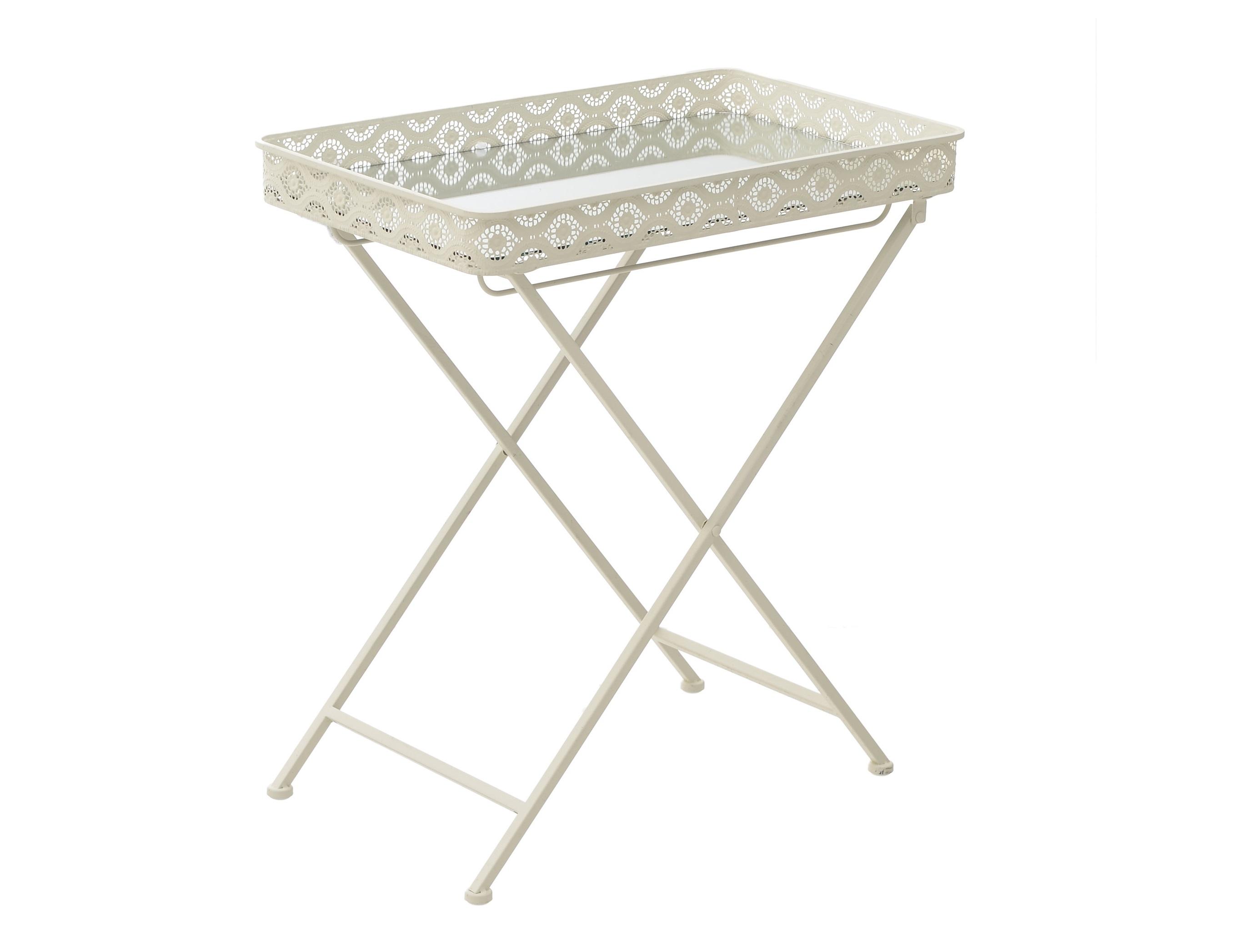 Сервировочный столик To4rooms 15441588 от thefurnish