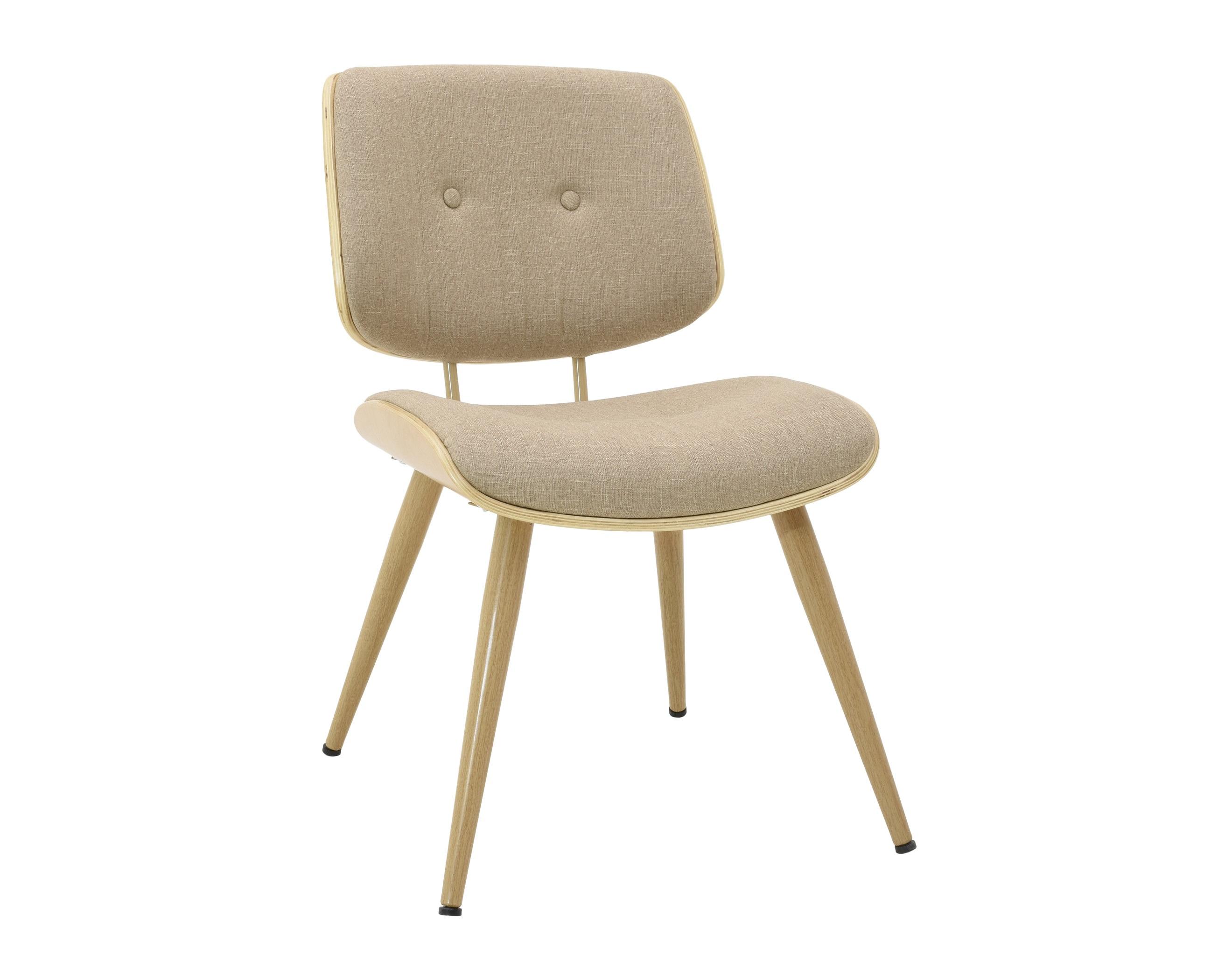 Кухонный стул To4rooms 15441556 от thefurnish