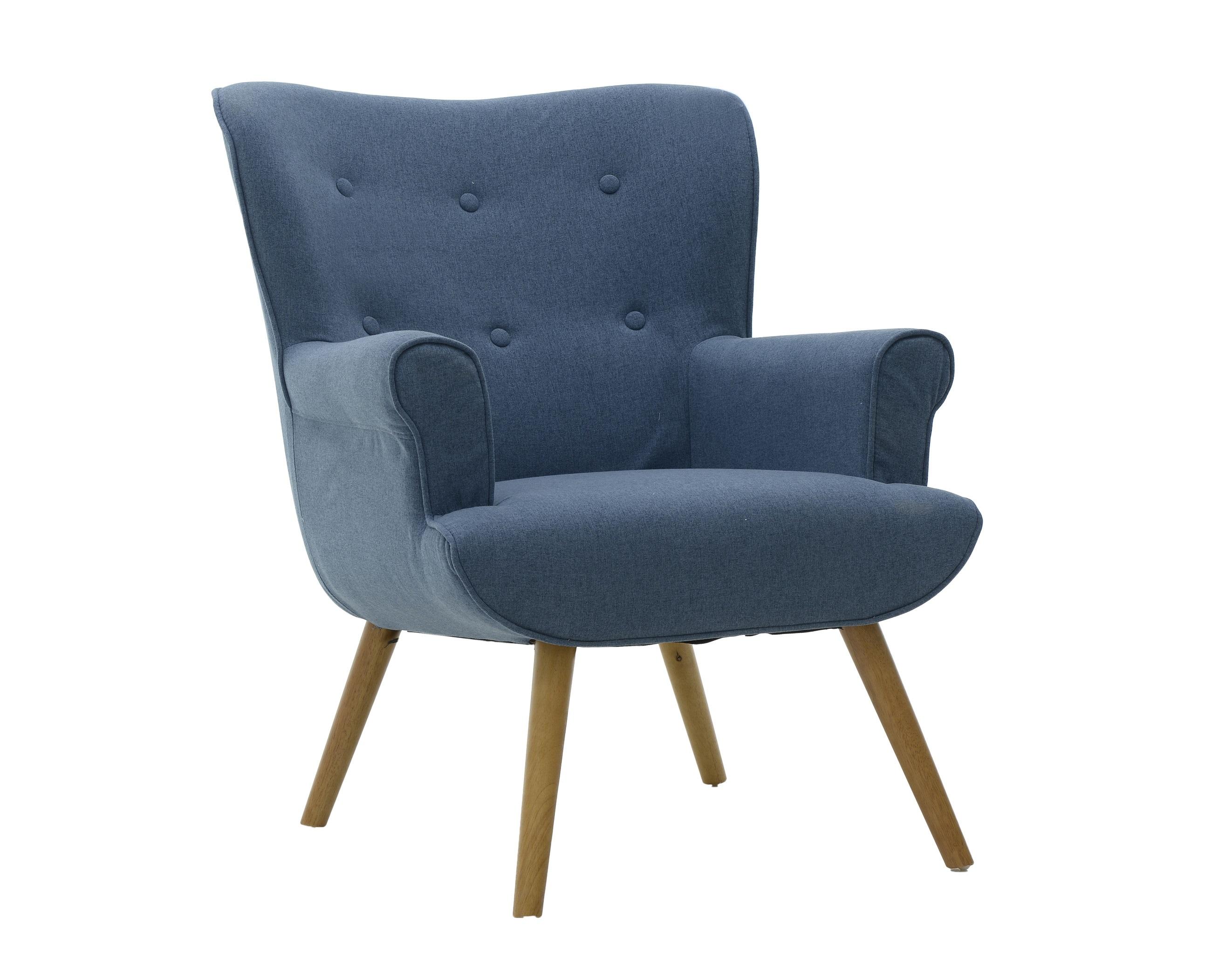 Кресло To4rooms 15441552 от thefurnish