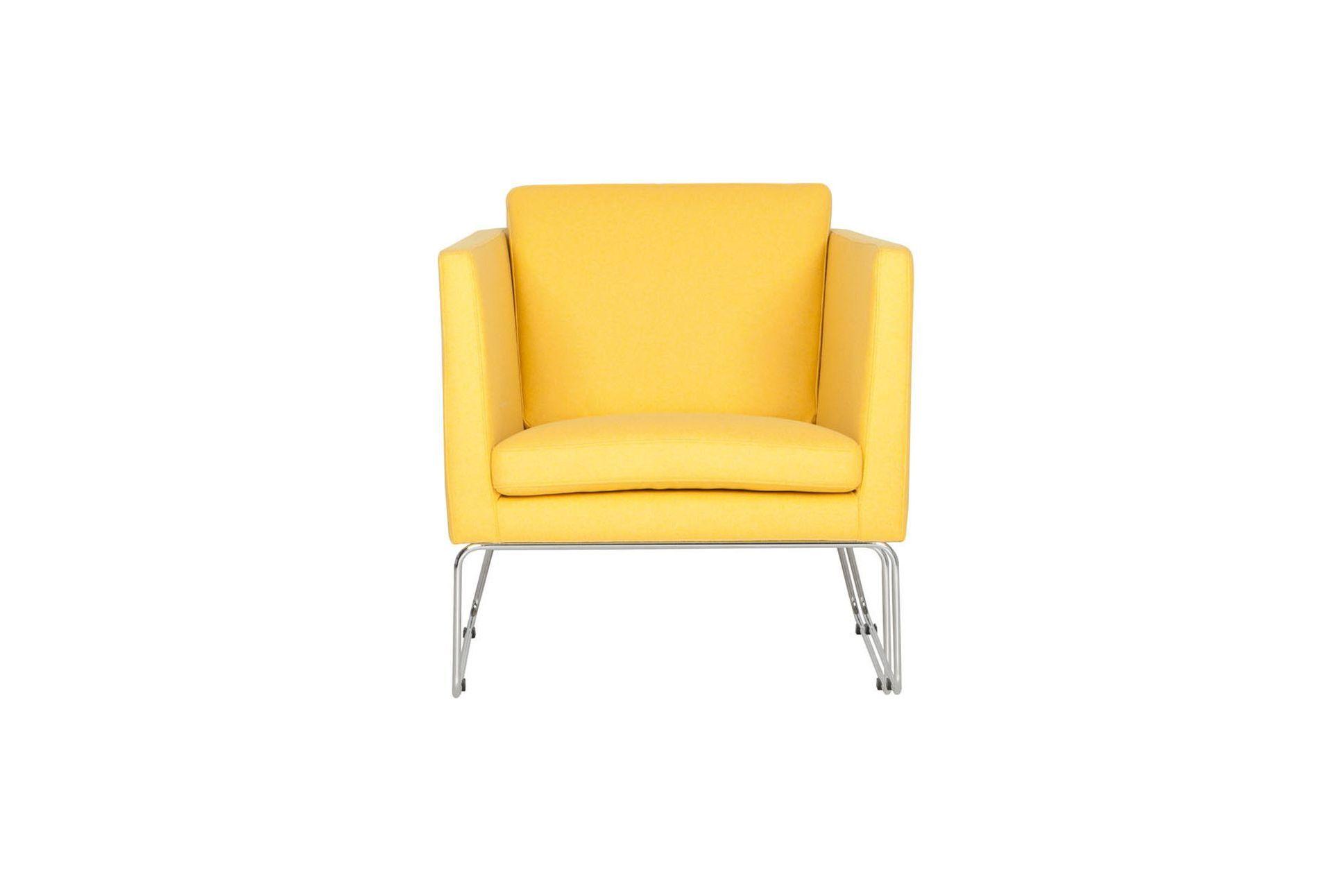 Кресло Sits 6338545 от thefurnish