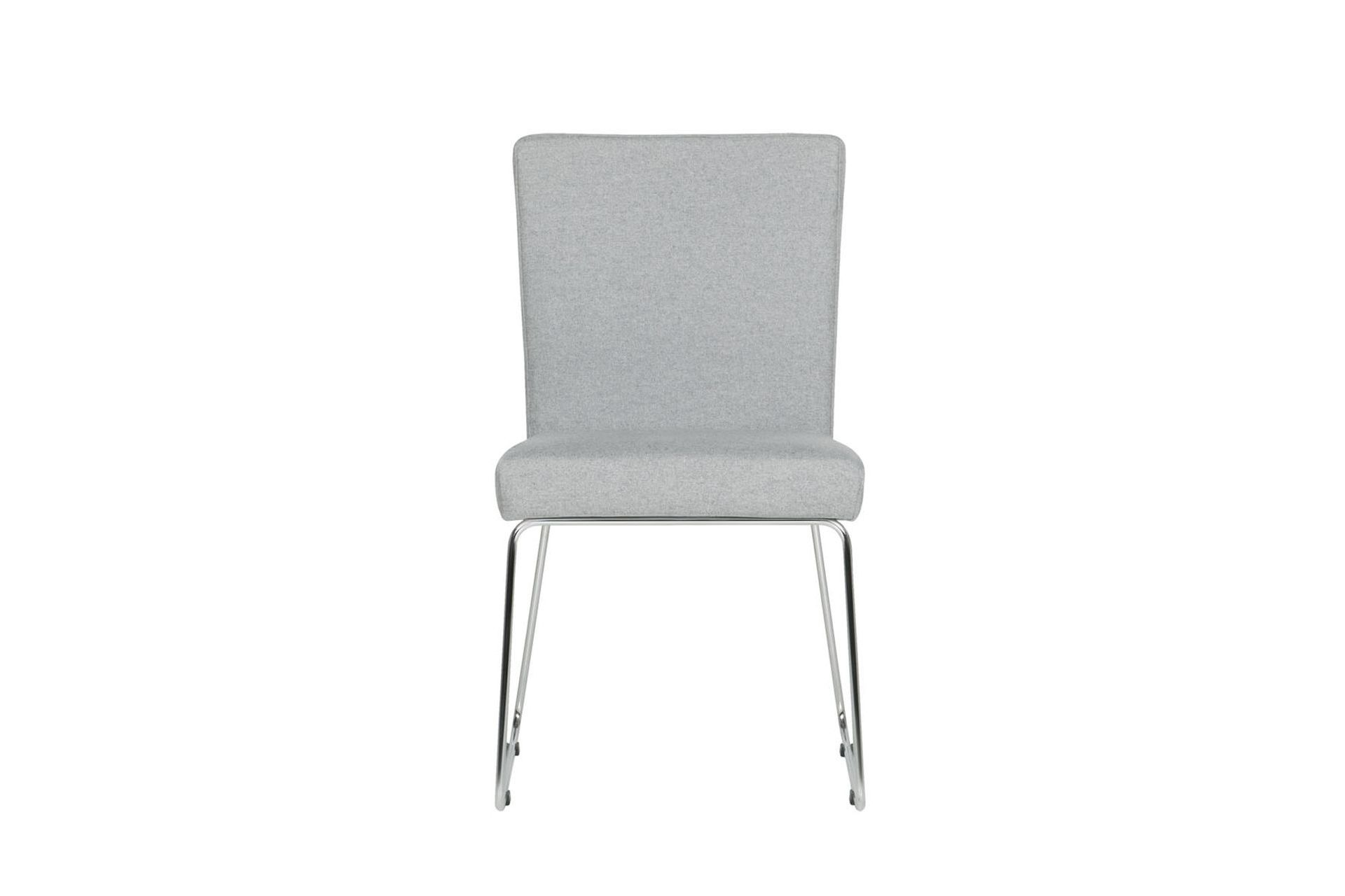 Кухонный стул Sits 15448926 от thefurnish