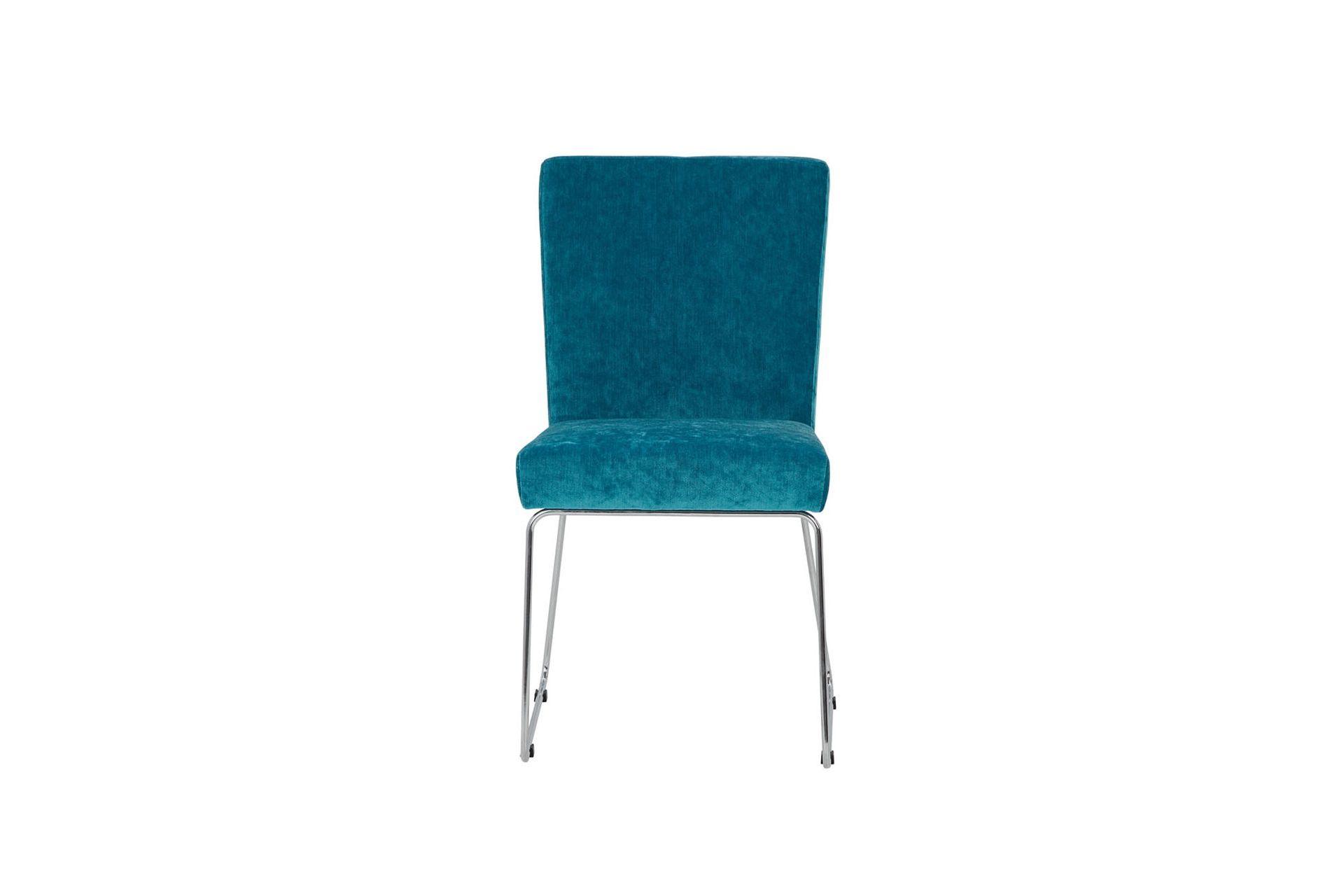 Кухонный стул Sits 15448927 от thefurnish