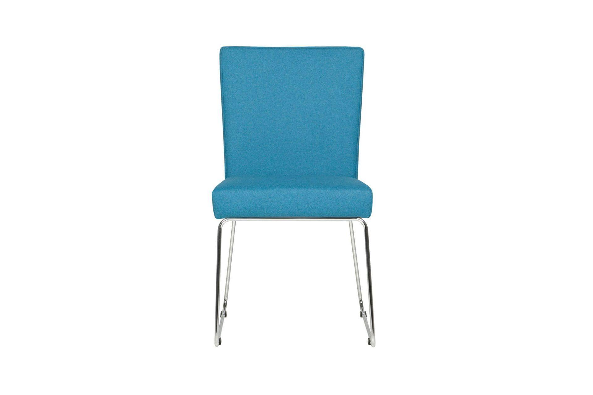 Кухонный стул Sits 15448928 от thefurnish