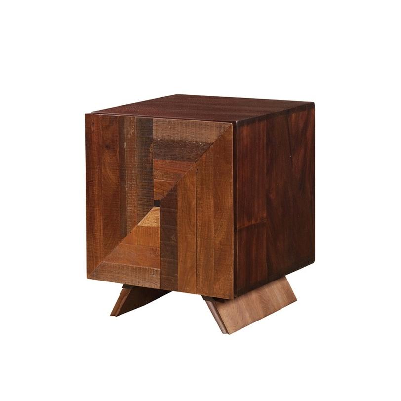 Стол консольный Nolan от The Furnish