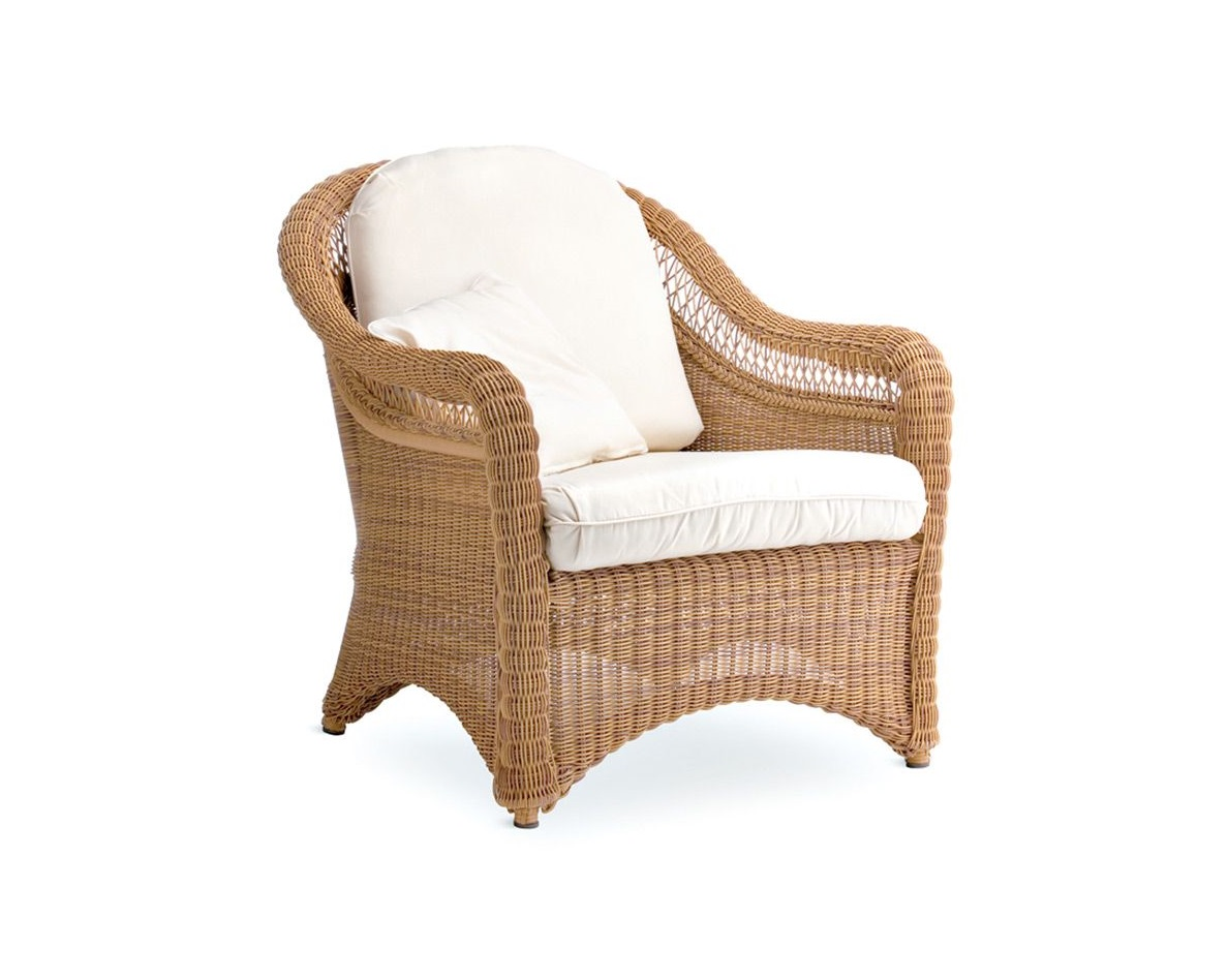 Подвесное кресло Point 15448953 от thefurnish