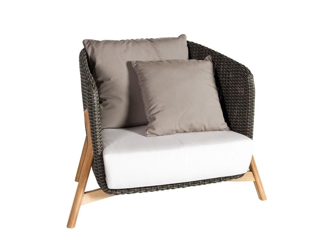 Подвесное кресло Point 15444402 от thefurnish
