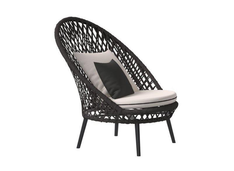 Подвесное кресло Atmosphera 15444354 от thefurnish