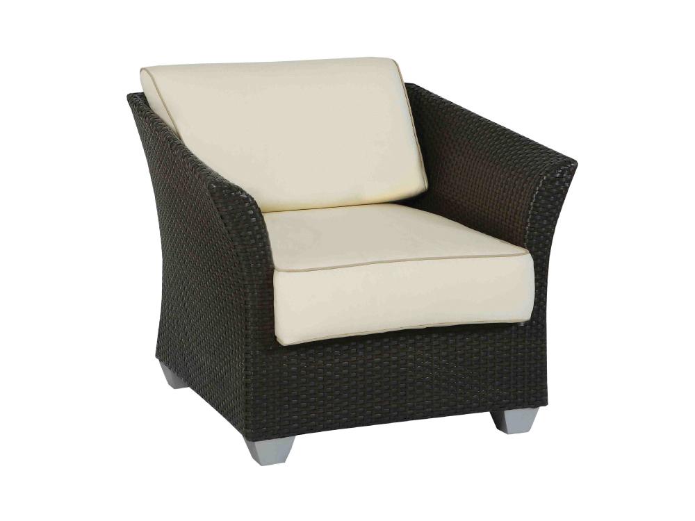 Подвесное кресло Atmosphera 15444358 от thefurnish