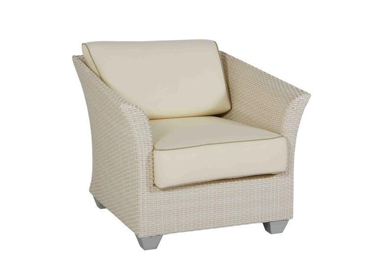 Подвесное кресло Atmosphera 15444356 от thefurnish
