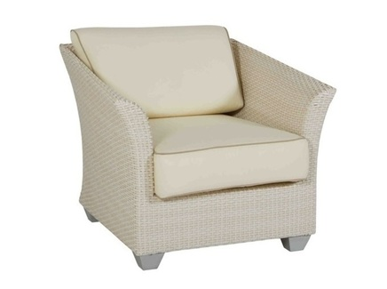 """Кресло """"BARBADOS"""""""