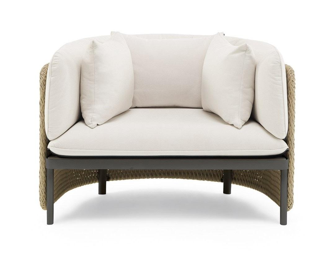 Подвесное кресло ETHIMO 15448981 от thefurnish