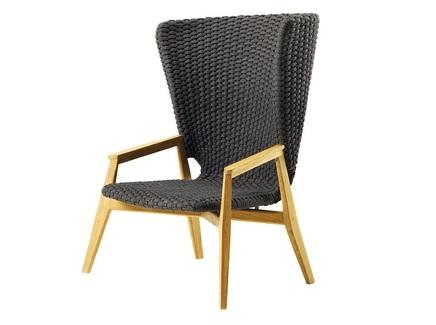 "Кресло ""KNIT"""