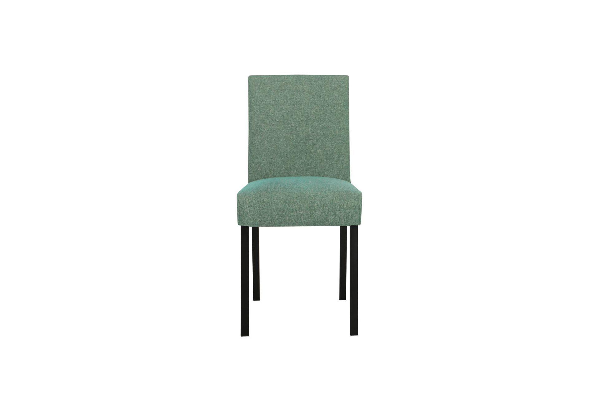 Кухонный стул Sits 15447053 от thefurnish