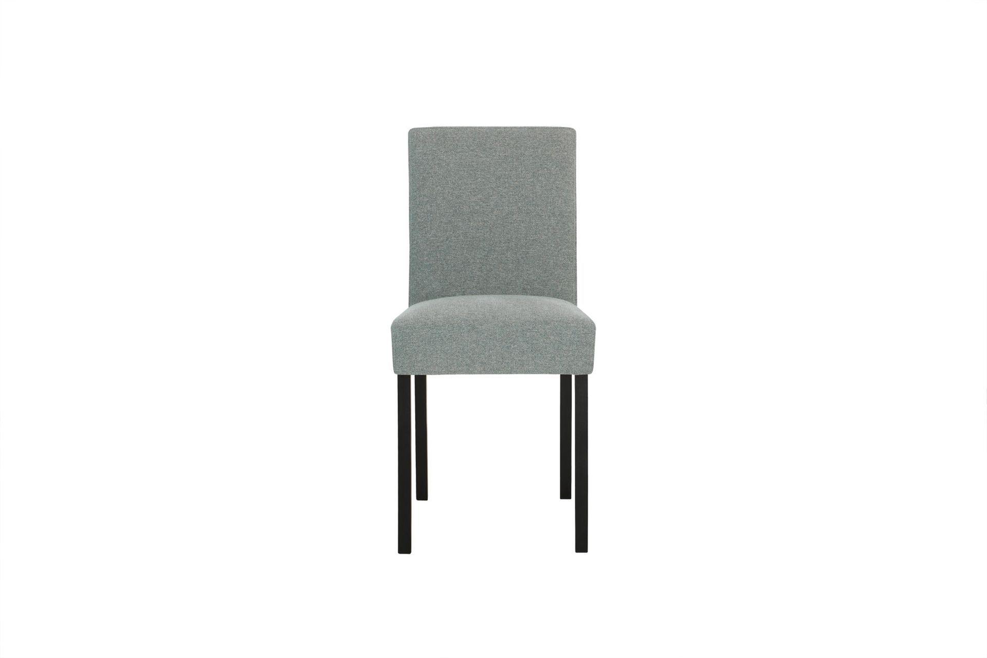 Кухонный стул Sits 15447052 от thefurnish