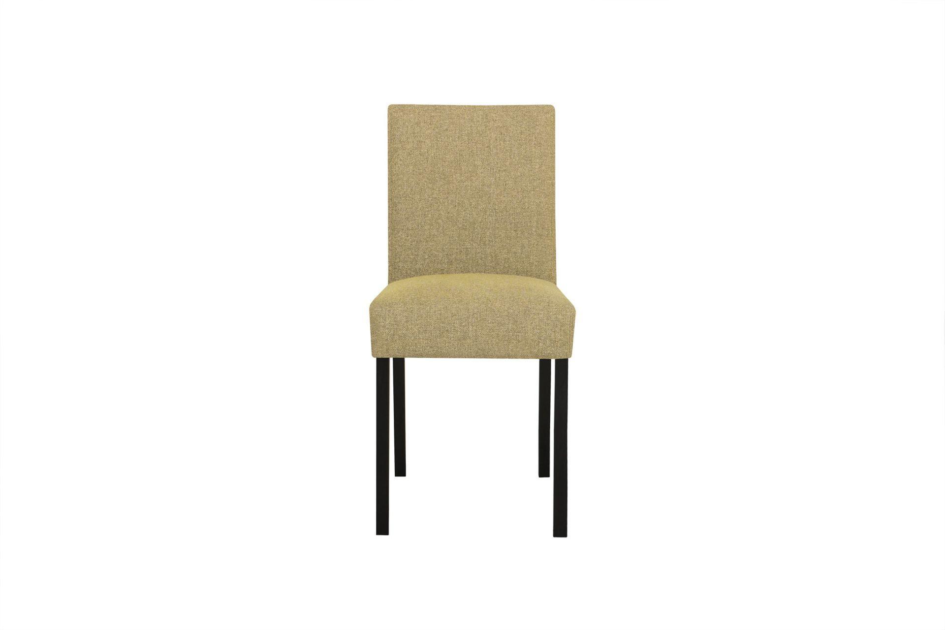 Кухонный стул Sits 15447049 от thefurnish