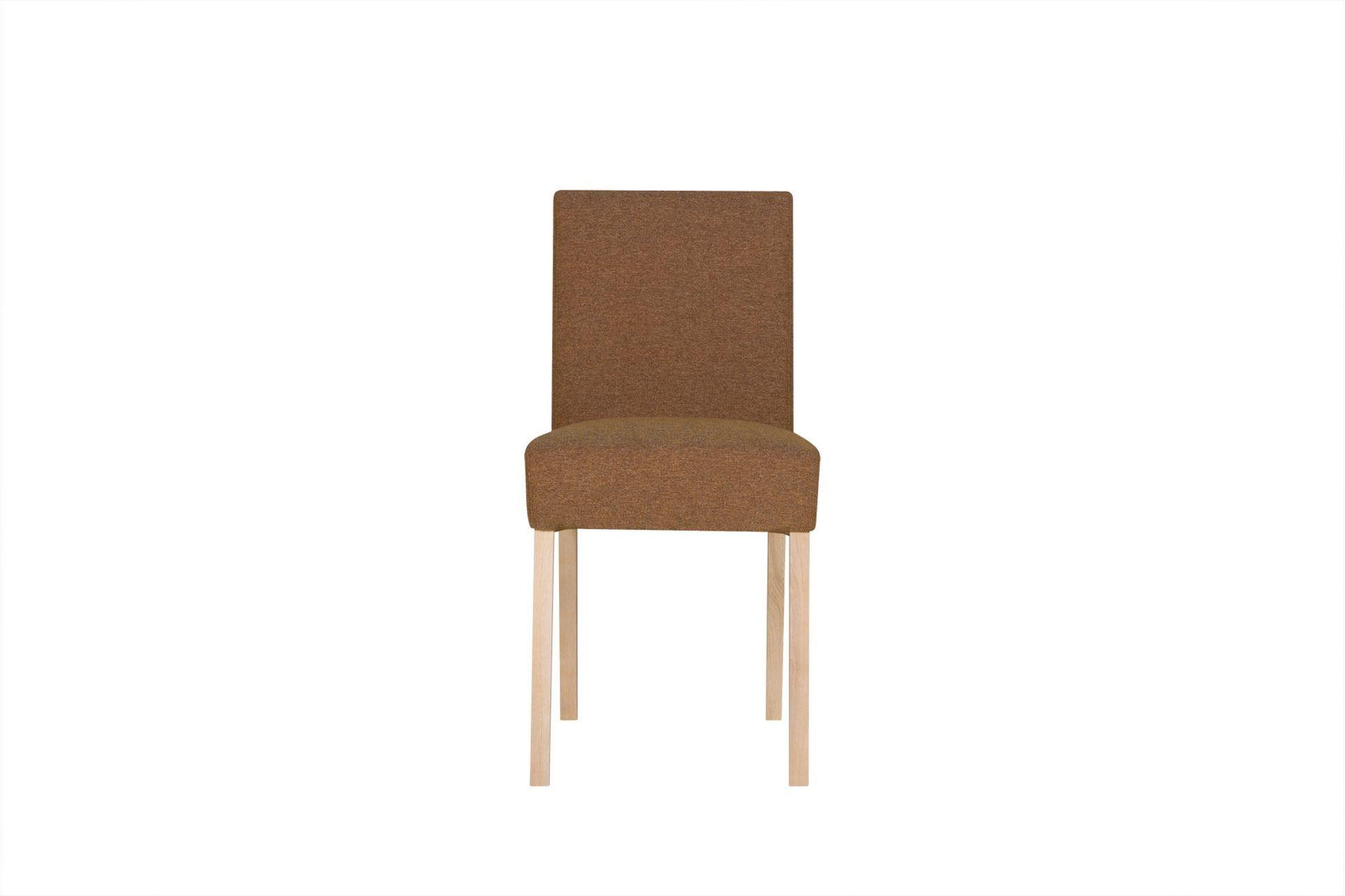 Кухонный стул Sits 15447048 от thefurnish