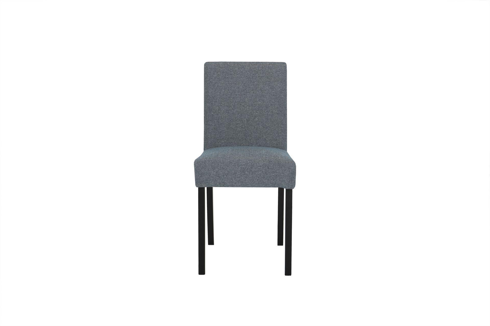 Кухонный стул Sits 15447051 от thefurnish