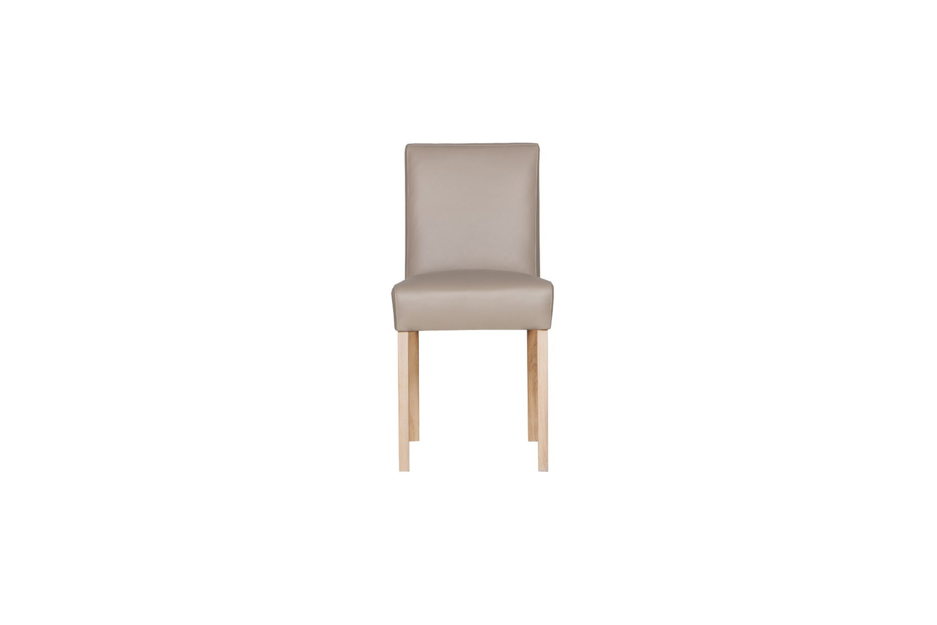 Кухонный стул Sits 15447050 от thefurnish