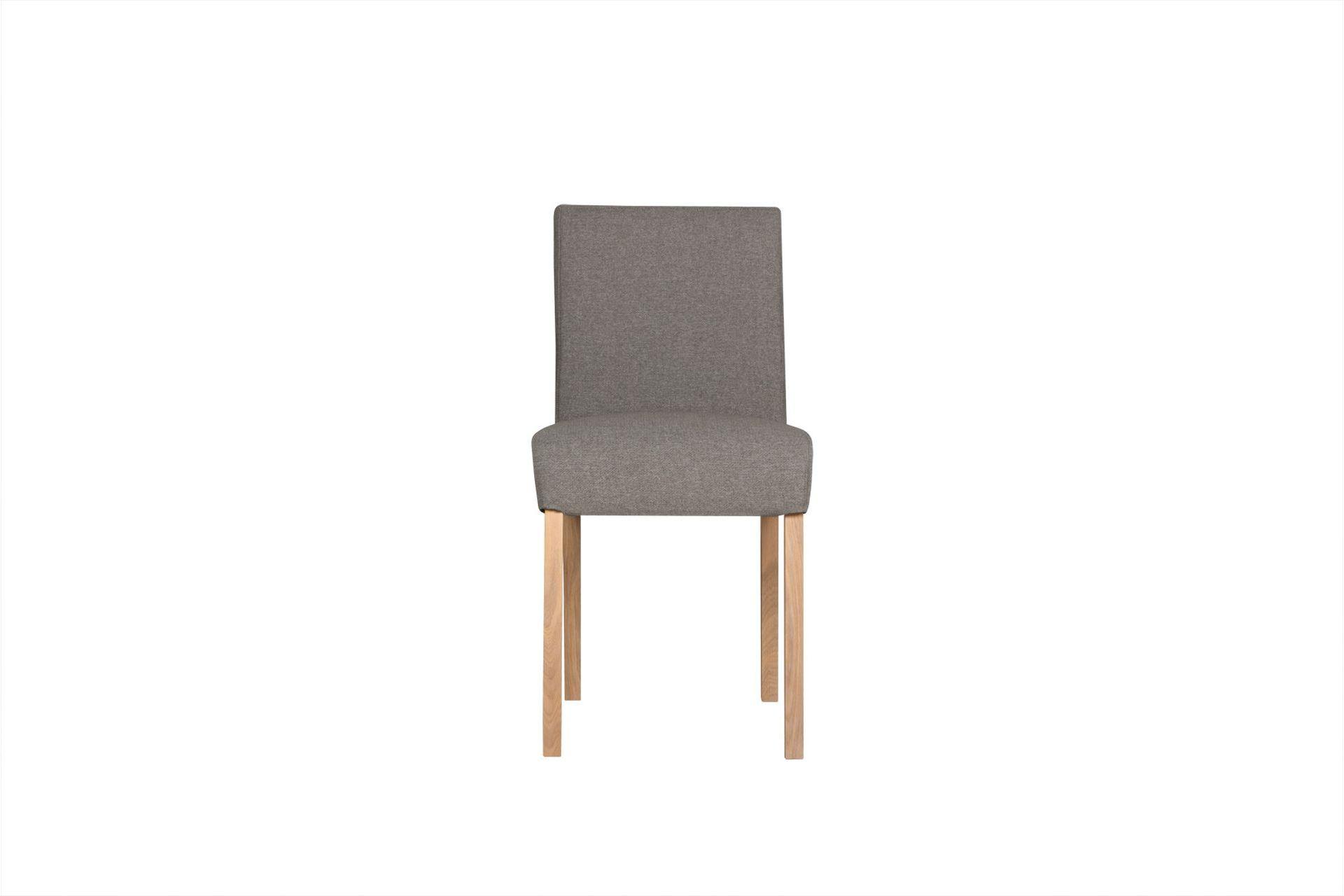 Кухонный стул Sits 15447055 от thefurnish