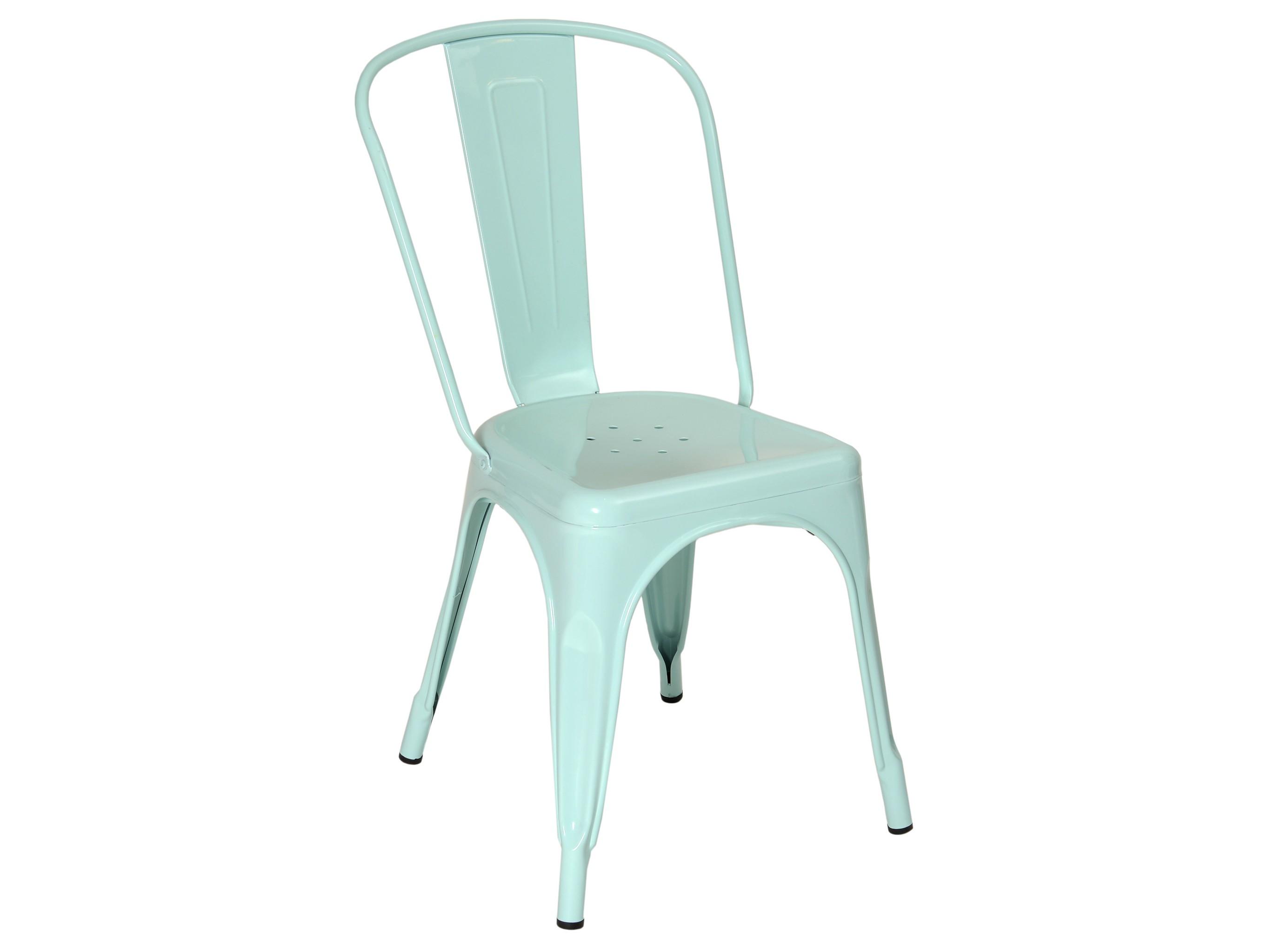 Кухонный стул To4rooms 15437727 от thefurnish