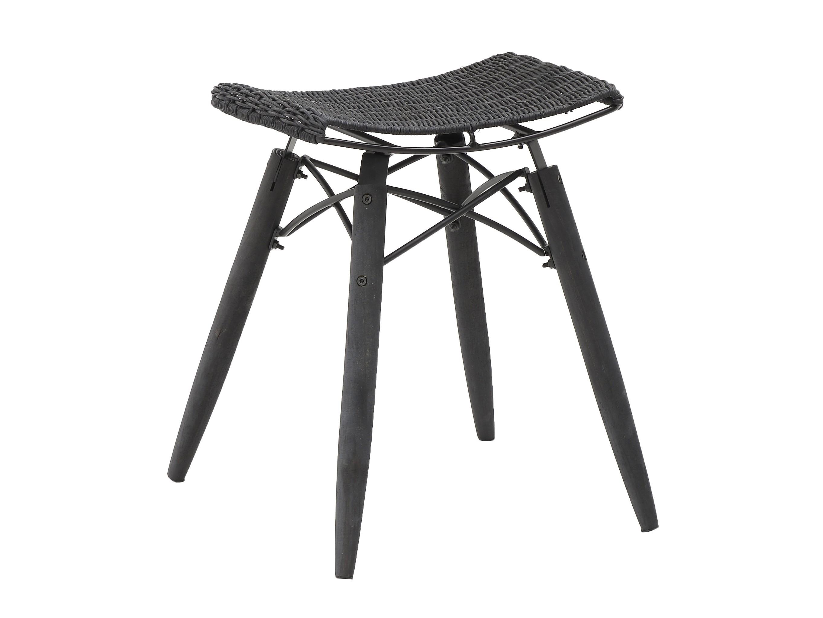 Кухонный стул To4rooms 15437731 от thefurnish