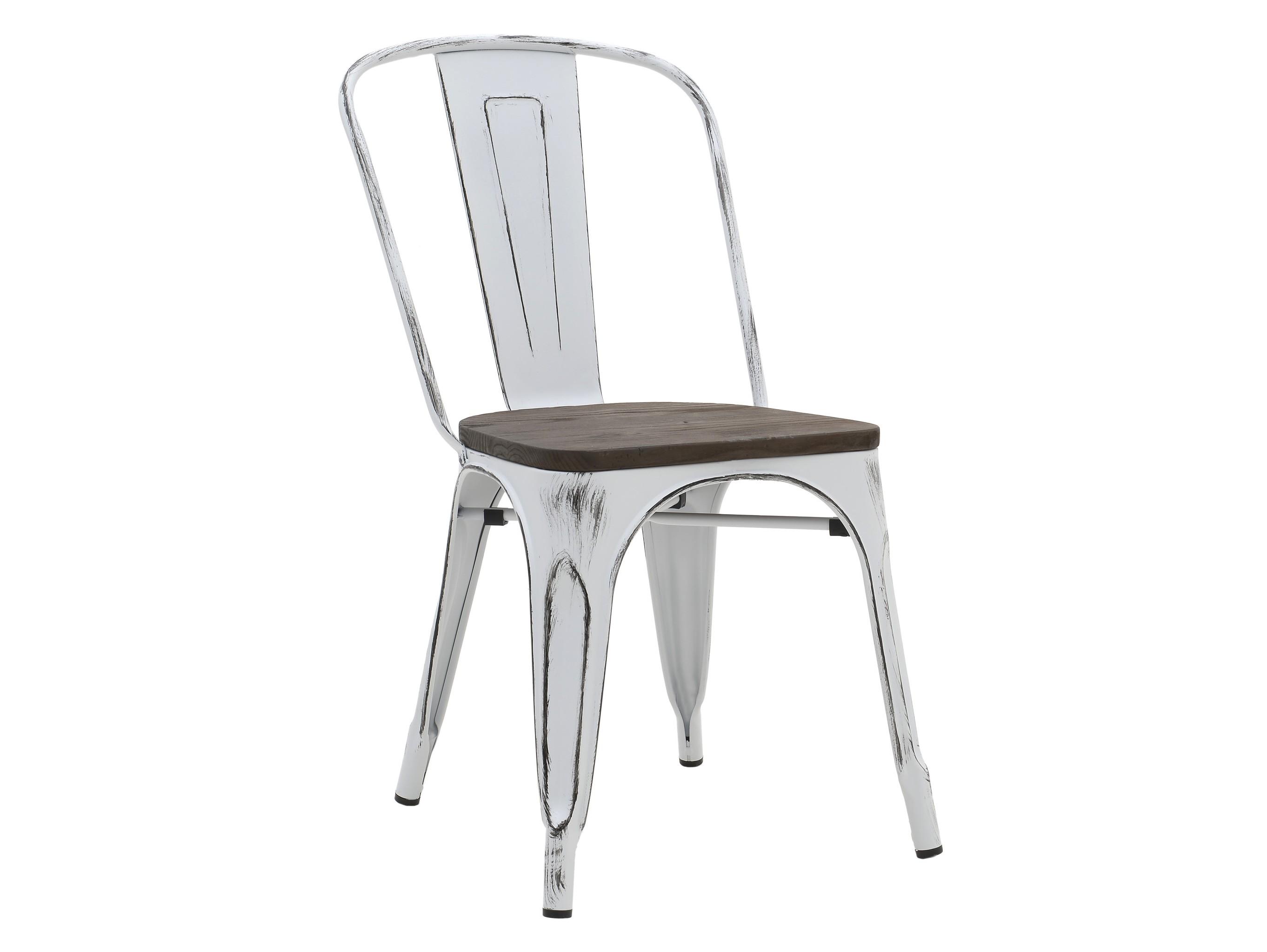 Стул SavioОбеденные стулья<br>