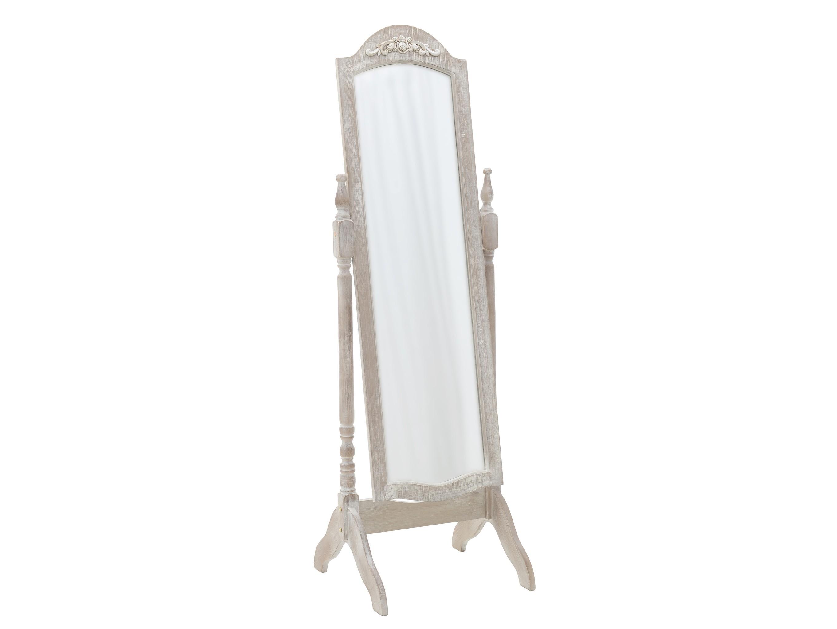 Купить Зеркало напольное Basileus , To4rooms