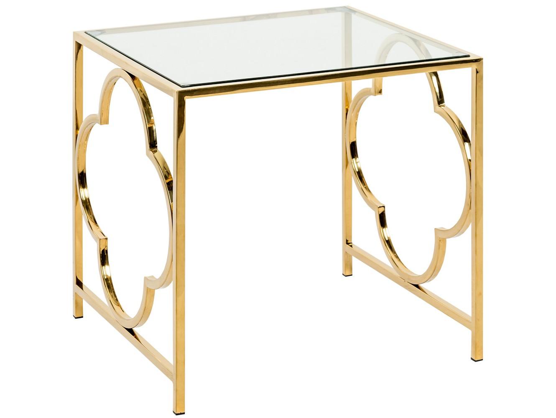 Столик «Рондо»