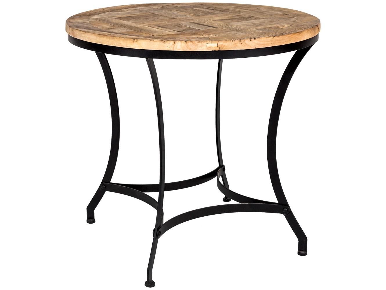 Кухонный стол Object Desire 15437740 от thefurnish