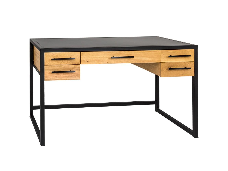 Купить Письменный стол «Трувер», Object Desire
