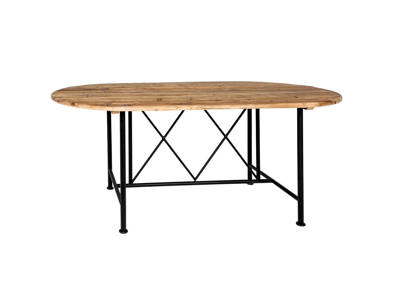 Кухонный стол Object Desire 15437738 от thefurnish