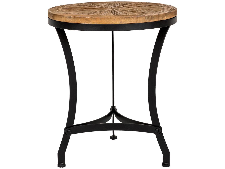 Сервировочный столик Object Desire 15441605 от thefurnish