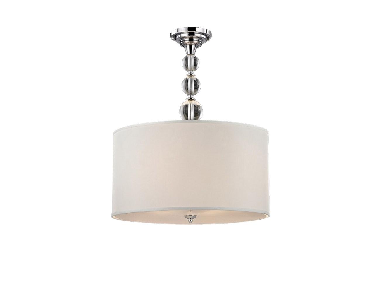 Настенный светильник Gramercy 15445814 от thefurnish