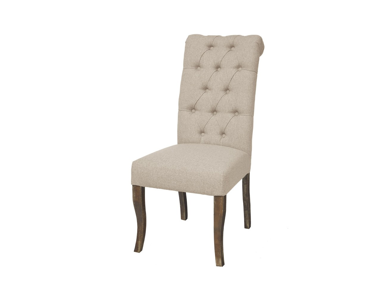 Кухонный стул Gramercy 9656827 от thefurnish