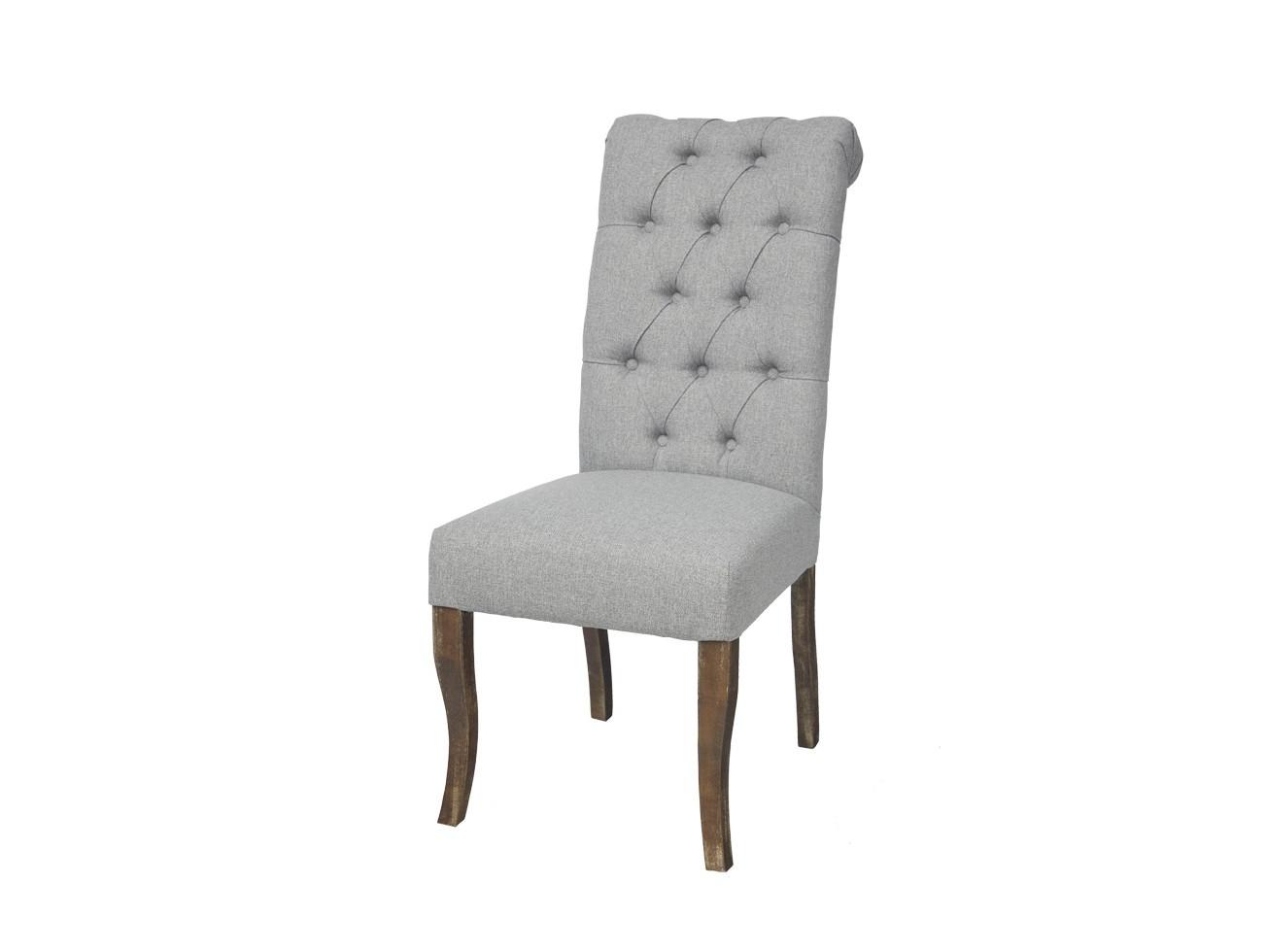 Кухонный стул Gramercy 9656828 от thefurnish