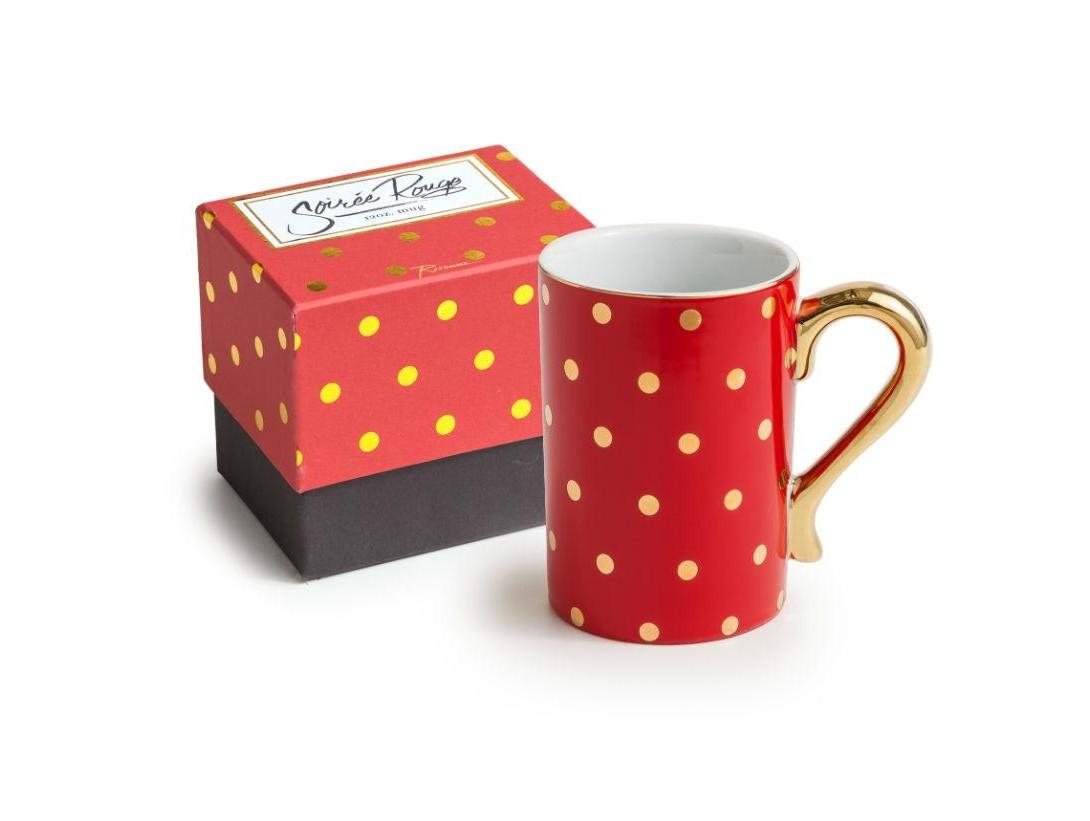 Чайный сервиз Rosanna 15437871 от thefurnish