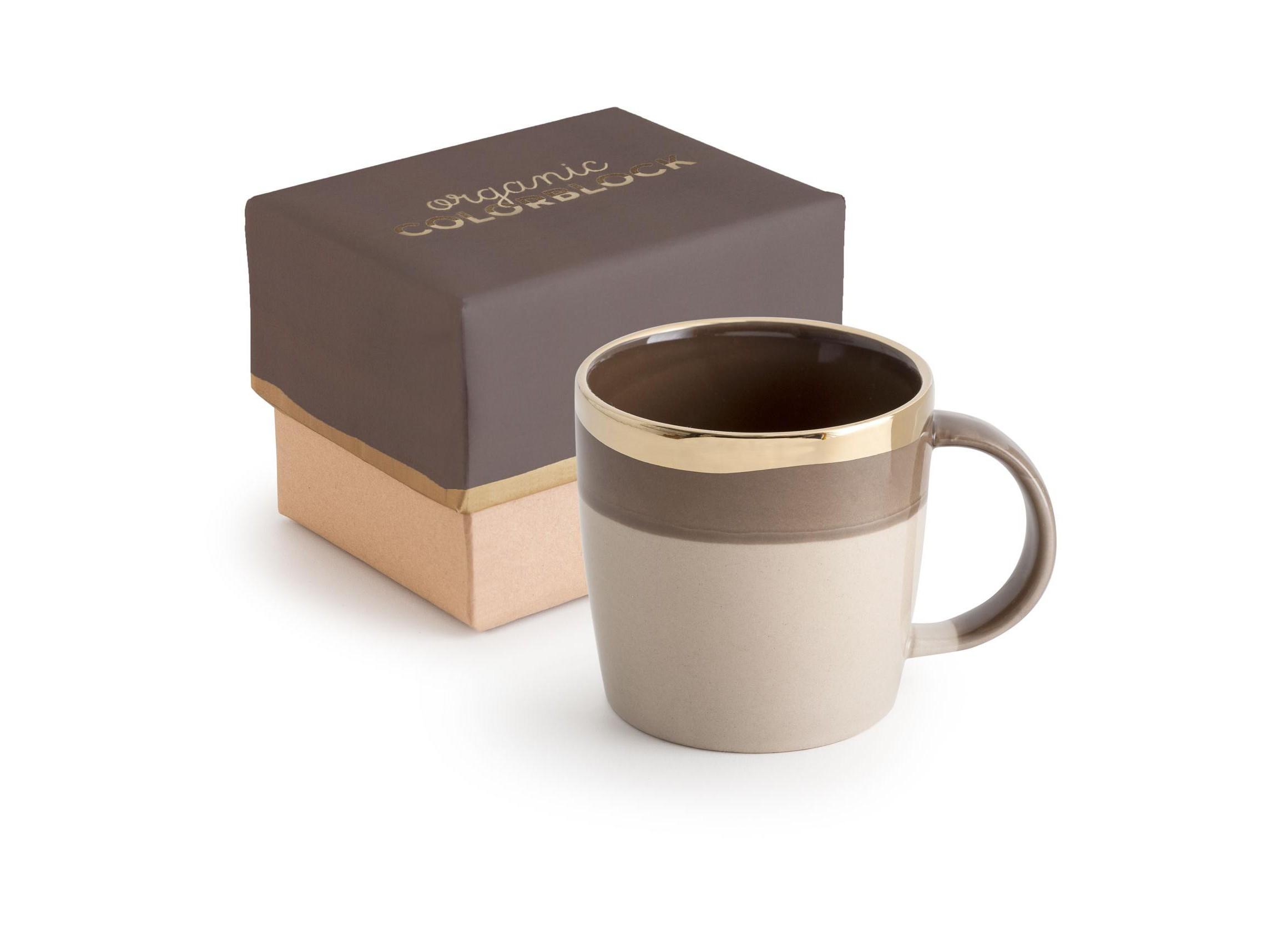 Чайный сервиз Rosanna 15437908 от thefurnish
