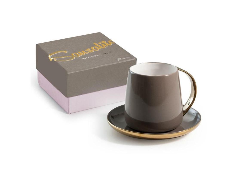 Чайный сервиз Rosanna 15437891 от thefurnish