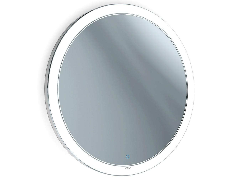 Зеркало Alavann 15437929 от thefurnish