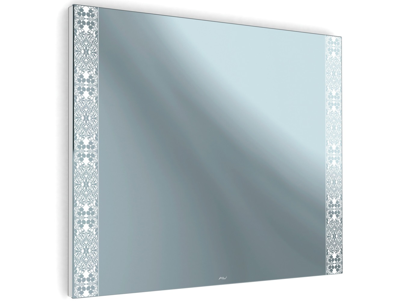 Зеркало Alavann 15437940 от thefurnish